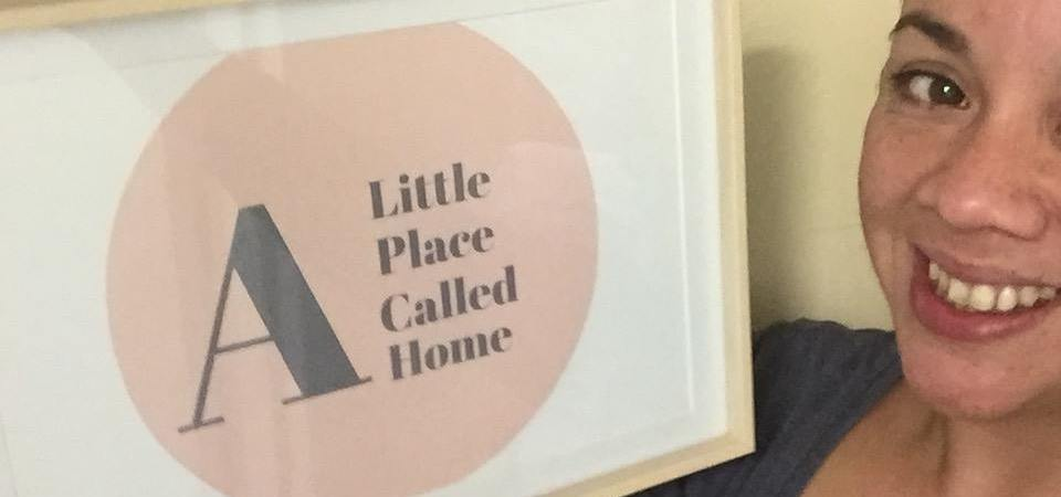 A Little Place Called Home – A safe space offering online counselling opens its doors
