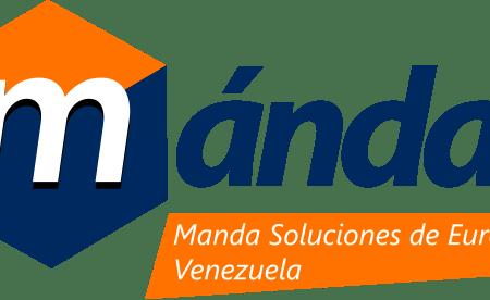 """Mándalo """"Emprendedores venezolanos en Madrid"""""""