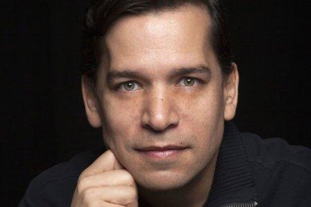 El arte de Federico Vásquez se dejará ver en Miami