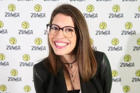 Michelle Poler: La venezolana que desafó el miedo