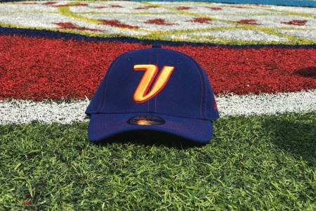 Venezuela quedó séptima en el ránking mundial de beisbol