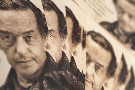Hace 41 años falleció Aquiles Nazoa, recuerda sus frases más célebres
