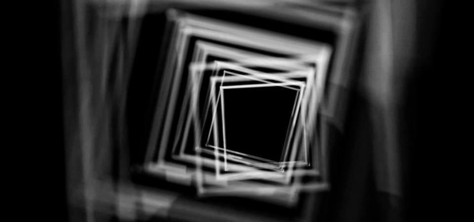 Elias Crespin: haciendo uno el espacio con el tiempo