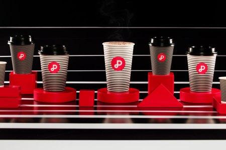 Páramo, con ganas de hacer el mejor café del mundo