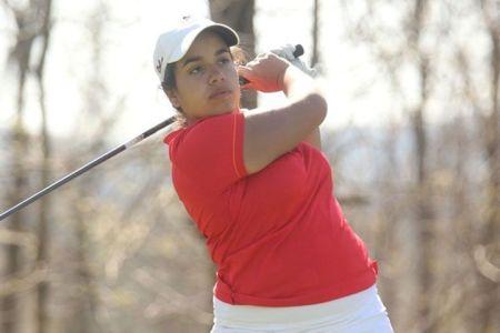 Venezolana Carla Maestre ganó torneo en Estados Unidos