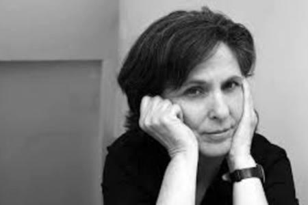 Poeta Yolanda Pantin ganó el Premio Casa de América