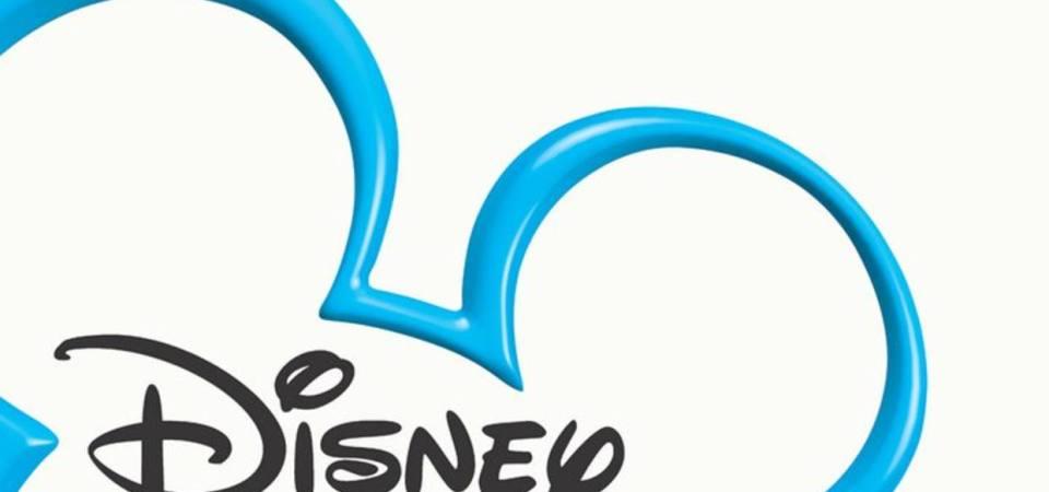 Primer actor venezolano trabajará para la cadena Disney Channel