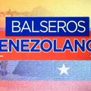 """Nominan a los Emmy la serie """"Balseros venezolanos"""""""