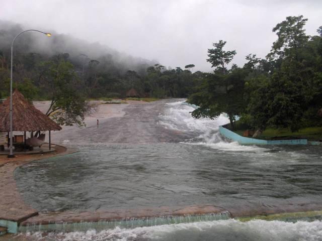 Fotos - Venezuela Tuya