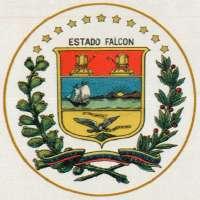 Escudo de Falcón