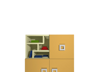 labirint 8
