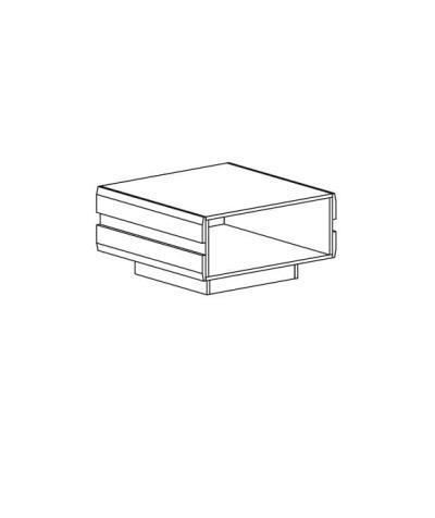 Letis-Neskiz-571×680