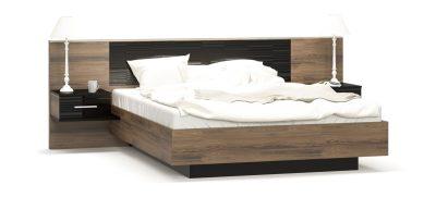 Фиеста кровать