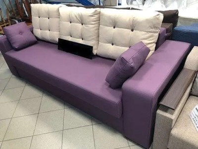 купить диван лондон