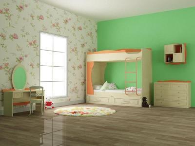 Адель комната вариант 4