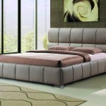 L007 кровать rizo купить мебель киев со склада