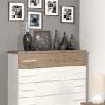 маркос new комод мебель сервис купить со склада киев