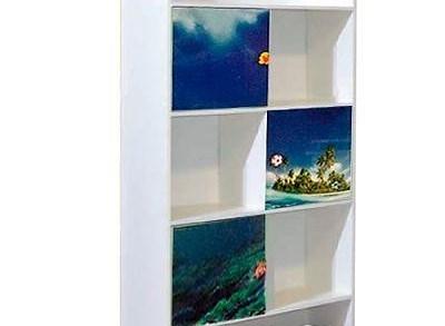 шкаф книжный мульти купить мебель киев с о склада