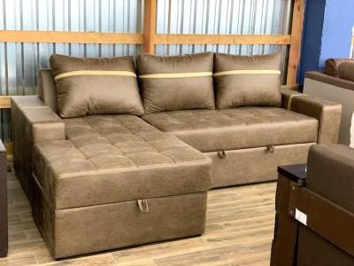 угловой диван Элит Маяк купить мебель киев со склада