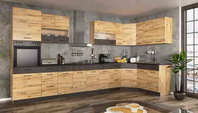 кухня грета new купить мебель киев со склада
