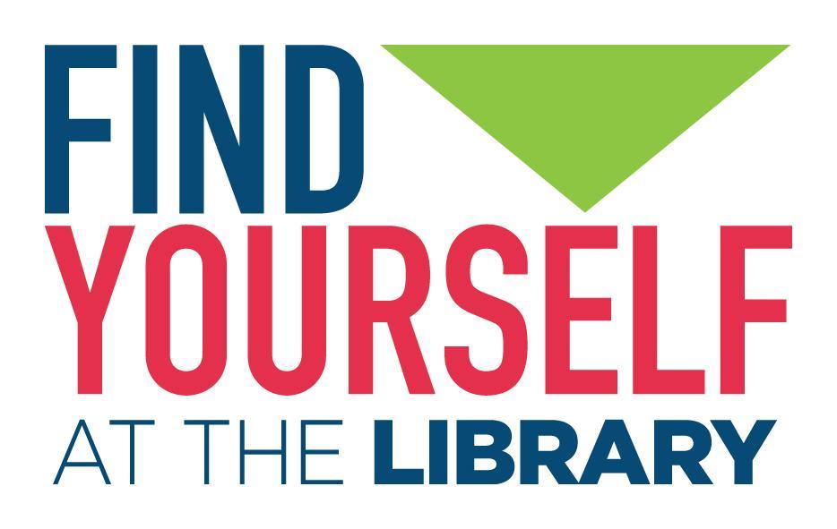 William H. Jervey, Jr. Venice Public Library