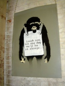 Banksy-Graffiti-3