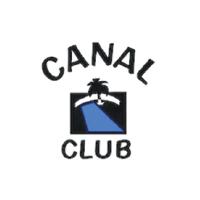 Canal Club Venice