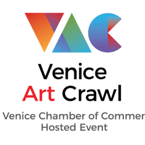 VeniceArtCrawl_Logo2018_outlined_HR-01