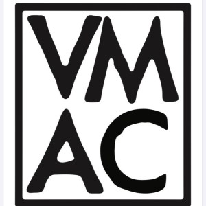 Image: vmacla - Venice-Mar Vista Arts Coalition