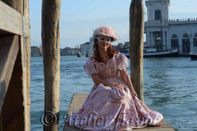 foto clienti Atelier Flavia