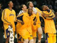 09_lakers_large