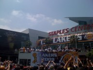 2009_lakers_parade