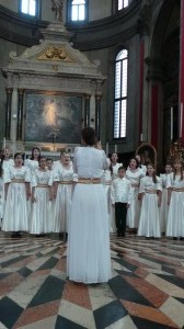Children-and-Youth-Choir-Symbol-Romania-3