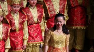 Resonanz-Childrens-Choir-Indonesia-5