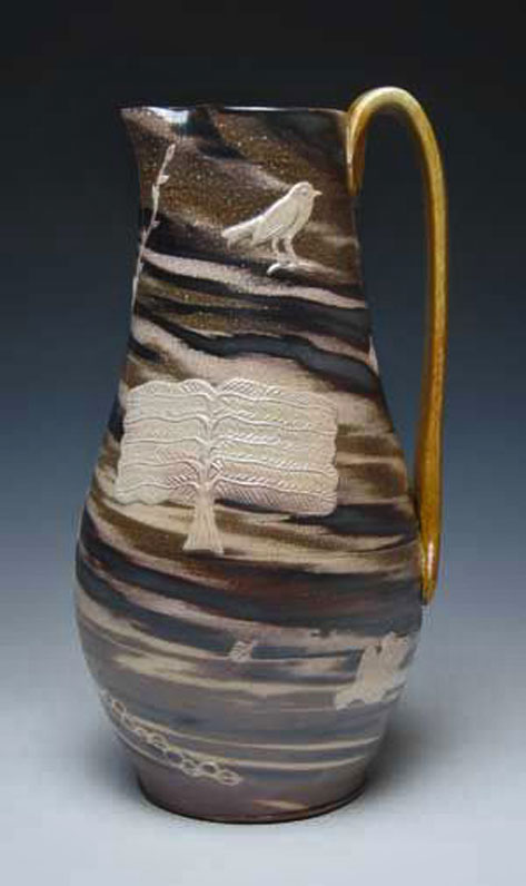 Daily Ceramic Art Ceramics And Pottery Arts And Resources