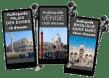 Audioguides Venise à partir de 3,60€