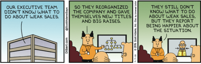 Source: http://dilbert.com/strip/2016-09-07
