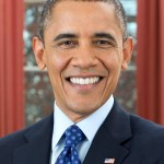 Obama's Brilliance