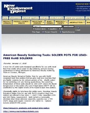 American Beauty_023