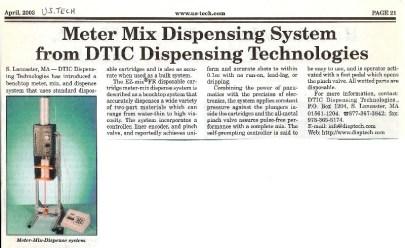 DTIC_008