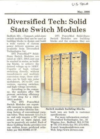Diversified Tech_006