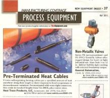 Heat Trace_004