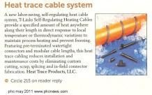Heat Trace_005