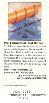 Heat Trace_014