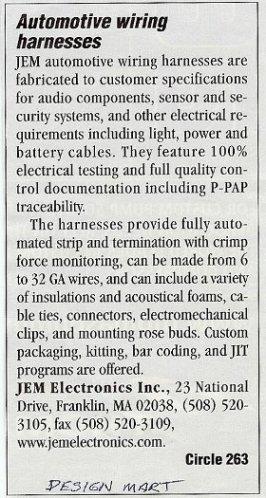 JEM Electronics_001