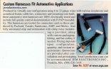 JEM Electronics_009