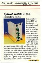 M2 Optics_012