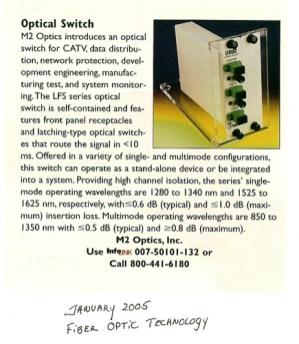 M2 Optics_013