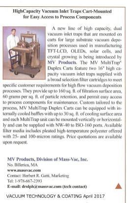 MV Products-Vac. Tech & Coating 4-17 001