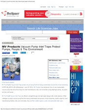 mv-products-vacuum-pump-inlet-traps-protect-pumps-people-the-environment_page_1